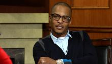 T.I. : It's Easier Now For Those Who Don't Have True Talent To Make It
