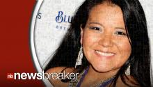 Body of Missing Actress Misty Upham Found in Washington Ravine