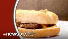 Video Shows How Fast Food Burgers Age Over a Month