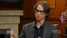 Jay Roach compares 60s civil rights to LGBT rights
