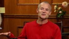 Flea: Joe Albany Was a Junkie Through Most of His Life Which Really Tormented Him