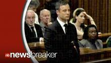 Oscar Pistorius Sentenced to Five Years in Death of Reeva Steenkamp