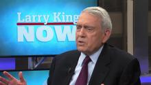 Dan Rather: Will Orlando help Donald Trump win the election?