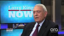 If You Only Knew: Dan Rather