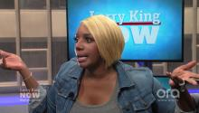 NeNe Leakes got tipsy for her 'Real Housewives' audition