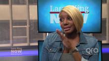 If You Only Knew: NeNe Leakes