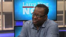 Bobby Brown on mystery surrounding Bobbi Kristina's death: Nick Gordon knows the truth