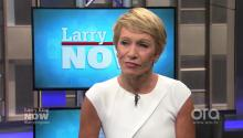 Barbara Corcoran on Donald Trump's 'mind-boggling' campaign