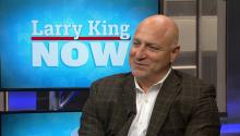 Tom Colicchio on the lack of female chefs