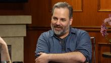 Dan Harmon: The highs & lows of working on 'Community'
