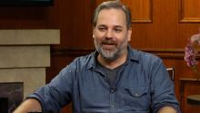Dan Harmon on the 'Community' movie: