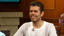 Perez Hilton on Hillary, Hollywood & past celebrity feuds
