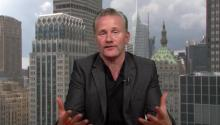 Confused About Our Economy? Morgan Spurlock Breaks It Down For You