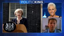 What impact will new British PM have on US-UK alliance