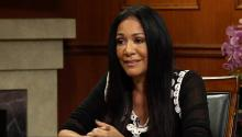 Sheila E. says Prince has