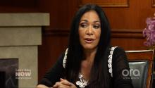 Sheila E. experienced blatant sexism in the music industry