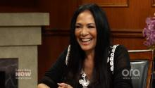 If You Only Knew: Sheila E.