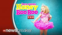 Here Comes Honey Boo Boo Cancelled After Reports Surface Mama June Dating Convicted Child Molester