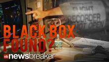 BLACK BOX FOUND?: Officials Looking into Most Promising Lead So Far; Pinger Locator Detects Two Signals
