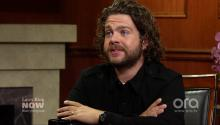 What current famous family deserves their own reality show according to Jack Osbourne?