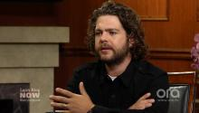 Does Jack Osbourne ever regret doing 'The Osbournes?'