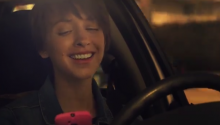 VIRAL AD: New PSA About Texting and Driving Will Leave You Speechless