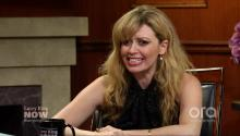 If You Only Knew: Natasha Lyonne