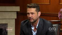 The '90210' co-star Jason Priestley wants to work with again