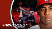 MLB Outfielder Oscar Taveras Killed in Car Accident