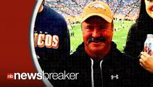 Search Continues in Strange Disappearance of Colorado Man During Denver Broncos Game