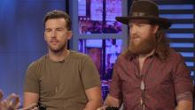 If You Only Knew: Brothers Osborne