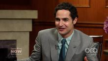 Zac Posen's commitment to diverse models & red-carpet muses