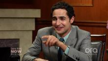 If You Only Knew: Zac Posen