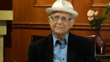 Norman Lear On His Disappointment With President Obama