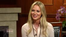 Jewel on the state of the music industry
