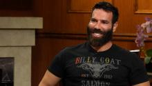 Why Dan Bilzerian is supporting Trump