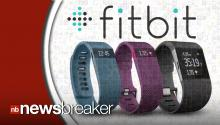 Overshadowed by Apple Watch, Fitbit Announces New Fitness Trackers for 2015