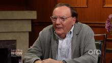 If You Only Knew: James Patterson