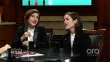 If You Only Knew: Tegan & Sara