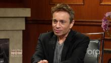 If You Only Knew: Chris Kattan