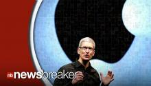 Apple CEO Tim Cook Publicly Reveals He's Gay