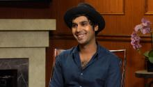 Kunal Nayyar on 'Big Bang,' future roles, and politics
