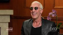 If You Only Knew: Dee Snider