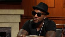 Jeezy on Young M.A and homophobia in hip hop