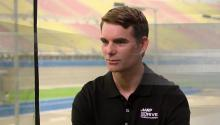Jeff Gordon Reflects On Dale Earnhardt's Death