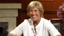 If You Only Knew: Diana Nyad
