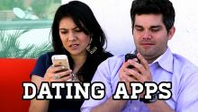 The Hottest Online Dating Apps
