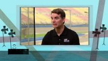 Jeff Gordon - Sneak Peek
