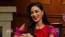 If You Only Knew: Nicole Scherzinger