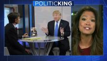 Michelle Malkin blasts mainstream media coverage of Trump